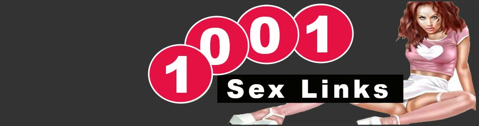 Beste sex websites - Links Gratis Sex
